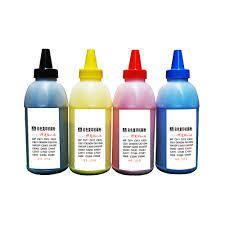 Ricoh Mp C3260/c5560 Color Cartridge