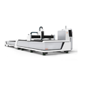 E Series Automatic Loading Laser Cutting Machine