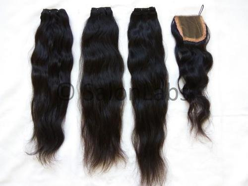 Salonlabs Refer Color Chart Remy Hair Bundles For Personal Rs 2500
