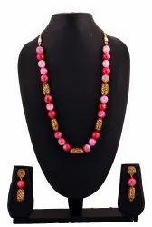 SPJ011 Gemstone Jewellery