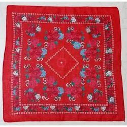 Mens Trendy Handkerchief