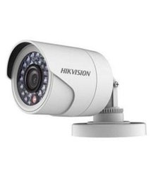 Digital Hikvision HD 1MP Bullet Camera for Outdoor