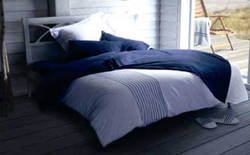 Bed Linens Fabric