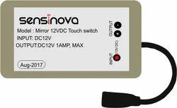 SENSINOVA - Mirror Switch / MIRROR SENSOR/ SENSOR SWITCH