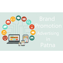 Brand Promotion And Advertising Service