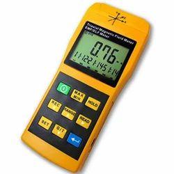 Electromagnetic Field Meter in Bengaluru, Karnataka