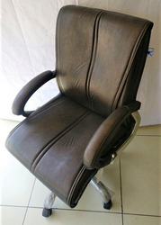 Novella Executive Chair