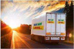 Dart Surfaceline Delivery Services
