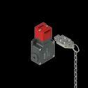 Pizzato Safety Interlock Switch
