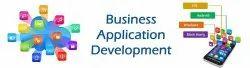 业务应用程序开发