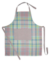 Cotton Disposable Apron