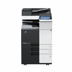 Photocopy Machine Maintenance Service
