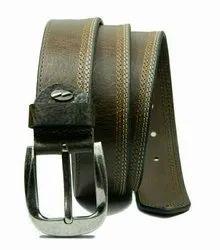 Genuine Leather Belt