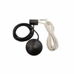 2.5a Finetech Call Switch, For Commercial