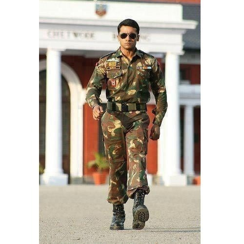 army uniforms at rs 1650 set military uniform id 1261788788
