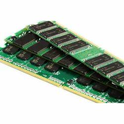 Lenovo, Dell 4 GB Computer Ram
