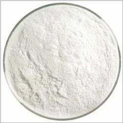 Charcoal Briquette Binder Starch