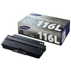 Xpress Samsung 116L Toner Cartridge