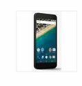 LG NEXUS 5X Mobile Phone