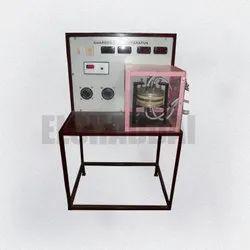 Thermal Conductivity Apparatus In Chennai Tamil Nadu Thermal Conductivity Apparatus Price In Chennai