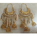 Partywear Earrings