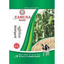 Yamuna Seeds Nutrigold Sorghum Seed, For Agriculture, Pack Size: 10 Kg