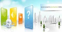 Advanced Web Development Service