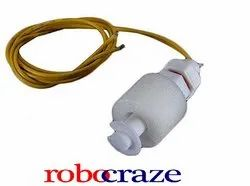 Robocraze Roobcraze  Vertical Magnetic Float Sensor