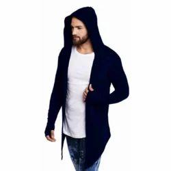 faab3a9997b64 Full Sleeves Hoodies Pullover