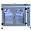 Automatic 3D Printing Machine