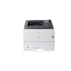 Canon LBP6780X Multifunction Printer