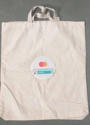 Customized Printed Thin Cotton Bag