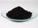 Molybdenum Disulfide Tech Fine Grade