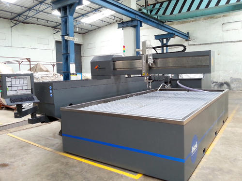 abrasive-waterjet-cutting-machine-500x500.jpg (500×375)