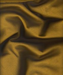Plain Polyester Shirt Fabric