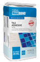 Tile Adhesive for Swimming Pool