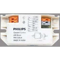 9w 350ma Philips LED Driver