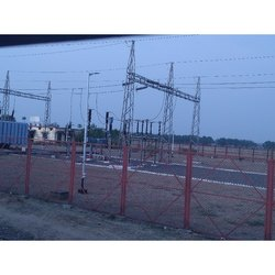 2-3 Days Electrical Contracting Projects