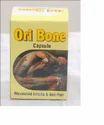 Ori  Bone Capsule
