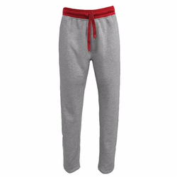 Sports Tracksuit Lowers