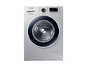 Samsung Ww70j4263js Front Loading Washing Machine