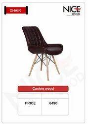 Cashion Wood Chair
