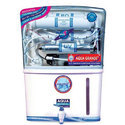 Aquafresh Wellon Ro Water Purifier