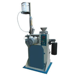 Aggregate Testing Equipment