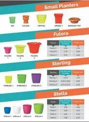 Small Planters Pot