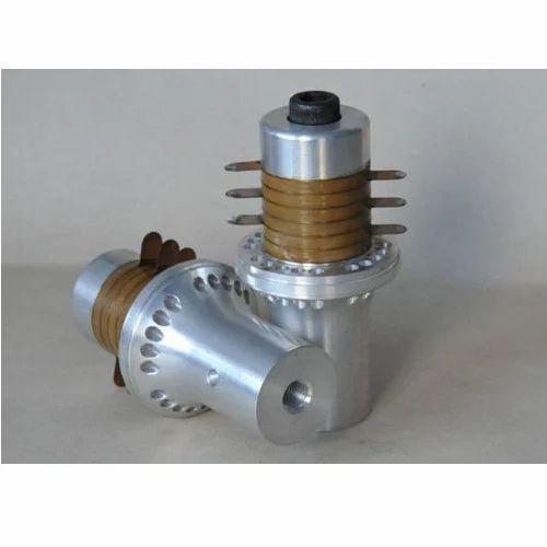 20 Khz Ultrasonic Transducer