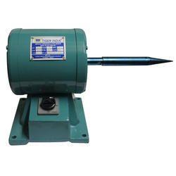 Single Phase 2800 RPM Bench Polisher Motor, 220-240 V