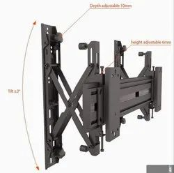 Full Motion Mount