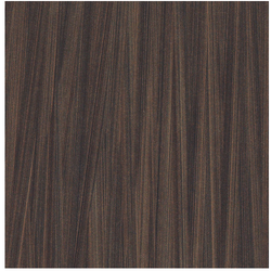 Decor Lux Laminates Sheet