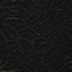 Plain Embossed Fabric
